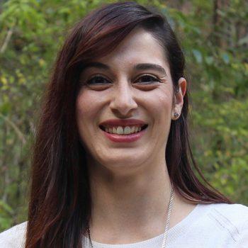 Dana Saidi