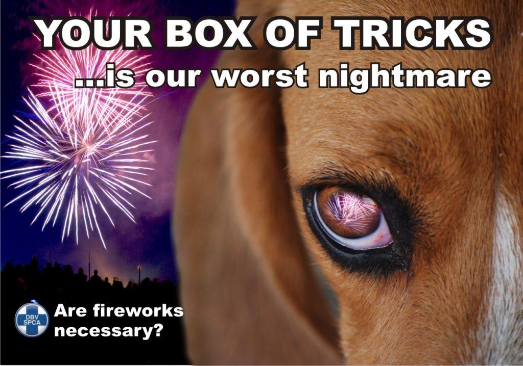 fireworks-poster-dog