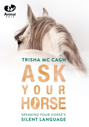 'ASK YOUR HORSE'