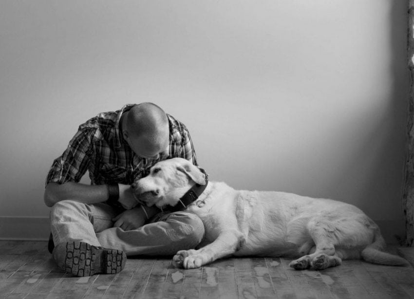Euthanasia – When Is It Time To Say Goodbye?
