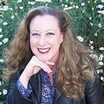 Denise Blazek